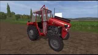 Link: https://www.modhoster.de/mods/imt-539-deluxe-v1 http://www.modhub.us/farming-simulator-2017-mods/9155-imt-539-deluxe-v1/