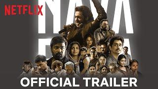 navarasa-trailer-mani-ratnam-jayendra-netflix-india