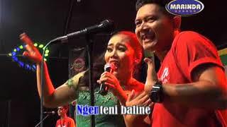 Top Hits -  Tembang Kangen Desita Ayu Marinda Record