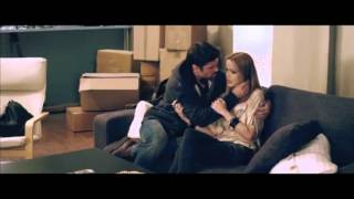 Трейлер фильма «Квартира 1303»