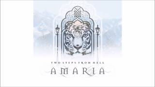 Magic Entrance - Amaria - Two Steps From Hell