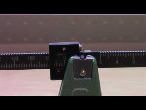 Repeat Harrell Custom Powder Measure by SinclairInc - You2Repeat