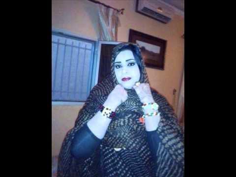 Garmi Mint Abbe 2014 - kuala lumpur ( 3le mballe )