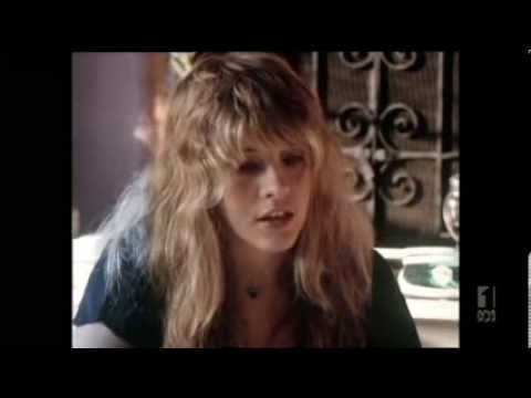 Stevie Nicks Interview as featured on Countdown 24/12/77