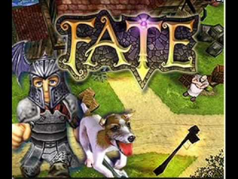 Fate Theme