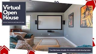 Virtual Open House Morella