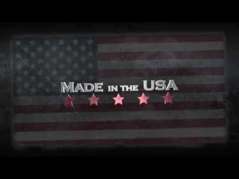 Revolution Series Video