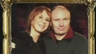 """ЖЁНЫ ОЛИГАРХОВ""-фильм Александра Гентелева"