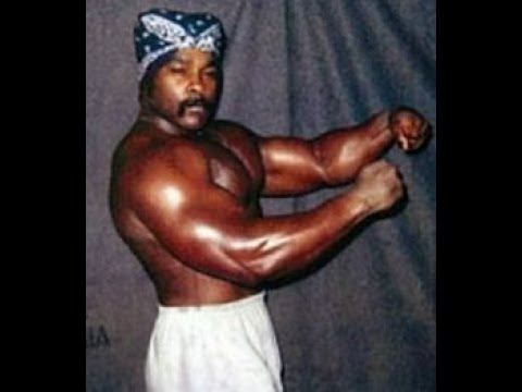 Why Did Arnold Schwarzenegger Kill Tookie Williams ? from YouTube · Duration:  10 minutes 49 seconds
