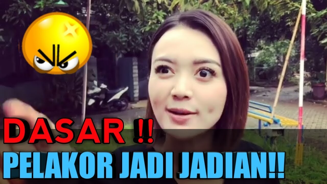 Meme Lucu Azab  Dewalucu212