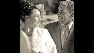 видео Где заказть услуги свадебного фотографа