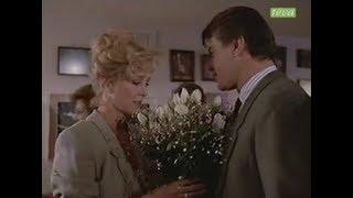 Confiance aveugle (1990) [Français]