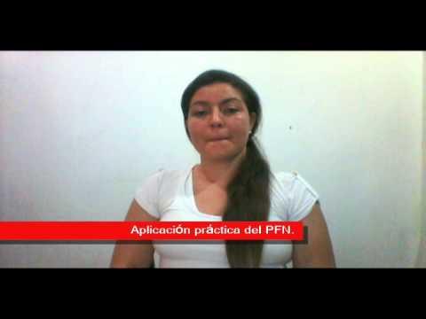 ENTREVISTA: Programa Filosofía para Niños