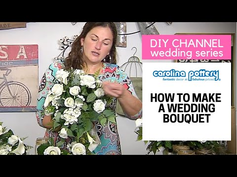 diy-wedding-bouquet-tutorial---carolina-pottery