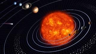 सूरज का सबसे चहेता ग्रह - बुध ग्रह || Amazing Facts about Mercury Planet in Hindi