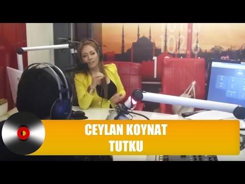 Ceylan Koynat - Tutku