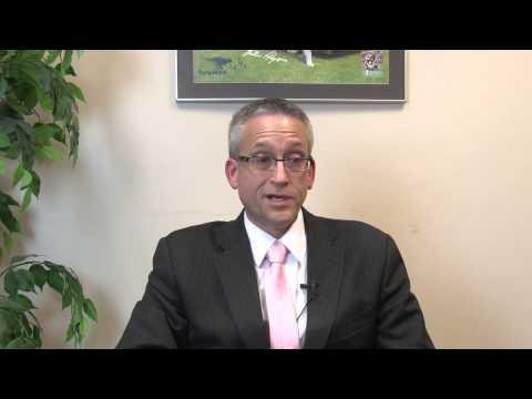 Michael Ian Bender Interview Part 3 - My Influences