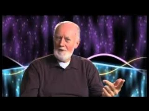 William Tiller,What the Bleep Interview