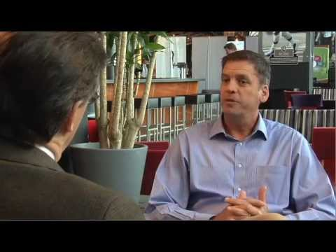 labor-analytics-in-healthcare-with-david-clement-of-healthqlix,-inc.-(barcoding-inc)