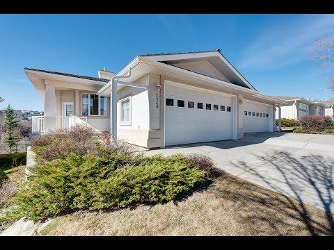 Duplex For Sale Calgary: Edgemont Duplex (Property Now Sold)