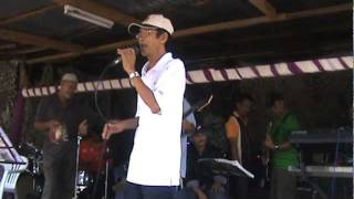 Video A Ramlie - Salam Muhibbah (cover) by KOD download MP3, 3GP, MP4, WEBM, AVI, FLV Juli 2018