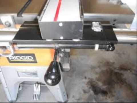 Vega pro 50 table saw fence system 42 inch fence bar 50 inch to vega pro 50 table saw fence system 42 inch fence bar 50 inch to right greentooth