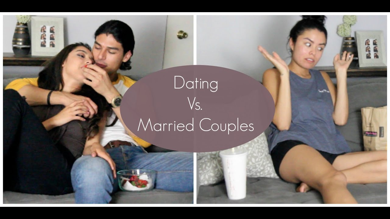 live in relationships vs marriage Live in relationship is a kind of arrangement where a couple decide to live together it still maintains the single status of the couple sometimes people with no compatibility get married and find later that marriage was a wrong step live in relationships occur to explore the compatibility and in case they.