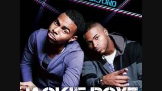 Jackie Boyz - Love On Demand  [Very Hot Rnb 2010 New Neu Exclusive]