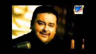 awasana mohotha tamil song