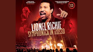 Pick Up The Pieces/Sax-A-Go-Go (Live At Symphonica In Rosso/2008)