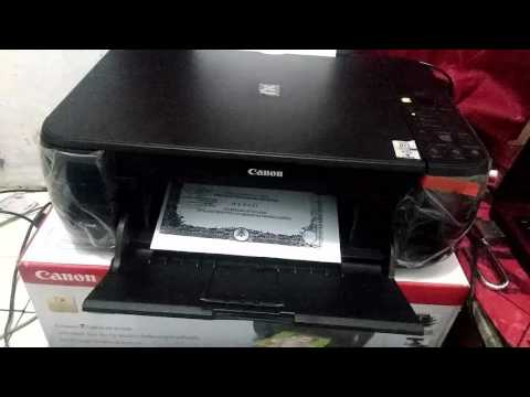 fotocopy-di-printer-mp-287-tutorial
