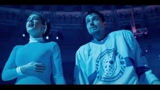 Лёд — русский трейлер (2017) Спорт Драма Фильм