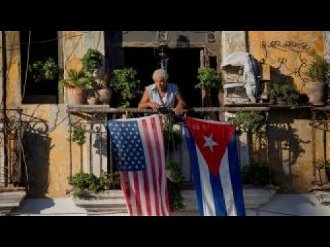 Trump reverses Cuba policy: Businesses to watch