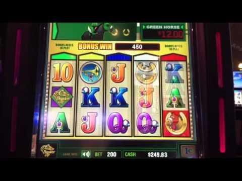 Free casino slots free spins biloxi casinos free coupons