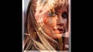 Olivia Newton-John BEST OF FRIENDS