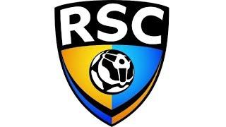 RSC Championship Season 2 Finals Vikings v Tornadoes (Major)