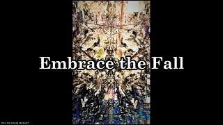 Doug Michael / Embrace the Fall