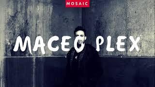 Maceo Plex & XDB - Mosaic on Ibiza Global Radio (19.09.2017)