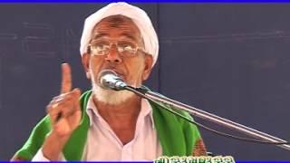 ELUPPAM ULLA HAJJ 1- Villya Palli Ibrahim Musliyar