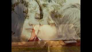 Bee Gees ~ In The Morning / Morning Of My Life 兩小無猜 Melody Fair [ CC ]
