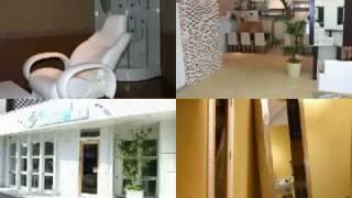 名古屋で展開する美容室、スタイルカウンシルのイメージビデオです。