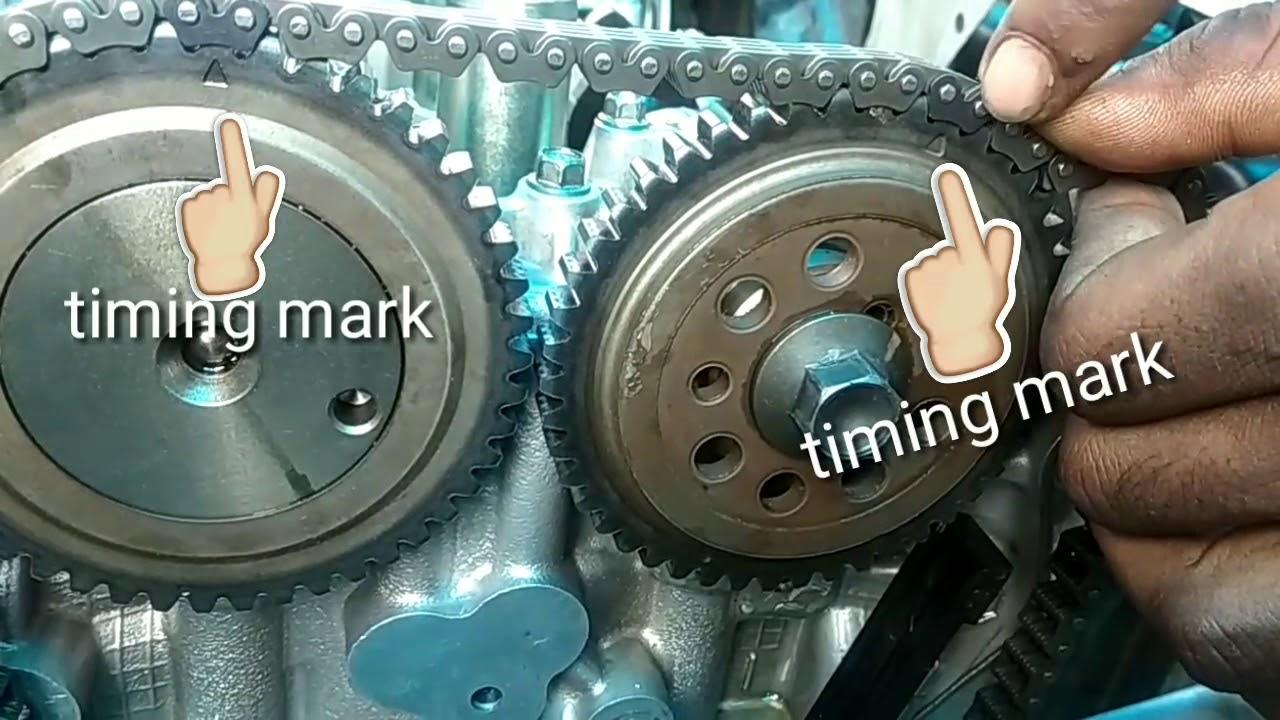 suzuki swift timing chain problems  ct-pv.com