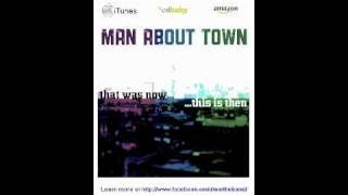 Man About Town You from their new album.mp3