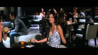 Эта дурацкая любовь (2011) Трейлер