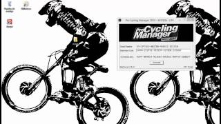 ACTIVACIÓN PRO CYCLING MANAGER 2014 | CRACK SERIAL KEYGEN PRO CYCLING MANAGER 2014