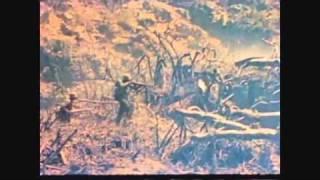 Repeat youtube video คลิป รวมถ่ายจากสมรภูมิจริงในสงคราม