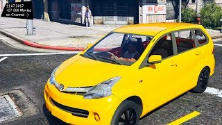 Top Speed Grand New Veloz Toyota Yaris Trd Sportivo Bekas Gta San Andreas Avanza Best Modification Enromovies From Stock Replace Alpha Enb Test Mod Future