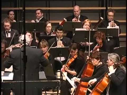 Musicians of the World Symphony Orchestra: Tribute to Richard Rodgers