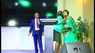 Video REMISE TROPHEE TUMUSIFU AWARD (ANGELA MUSEBA MBAYABU) download MP3, 3GP, MP4, WEBM, AVI, FLV September 2017