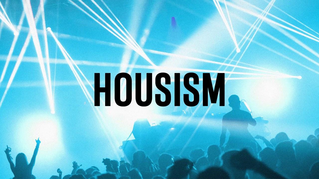Oliver Heldens DJ Set from the DJ Mag Top 100 DJs Virtual Festival 2020